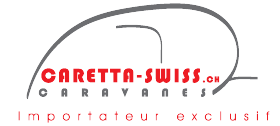 Caretta Swiss